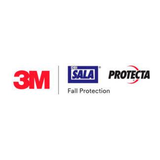 3M DBI SALA logo
