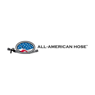 All-American Hose logo