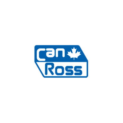 Can-Ross logo