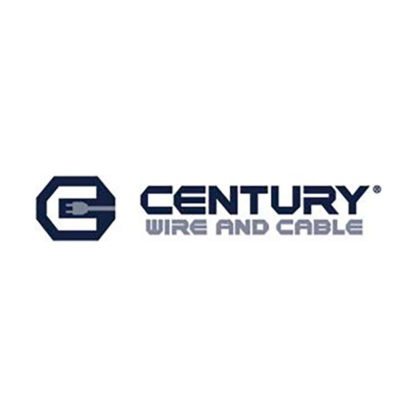 Century Wire and Cable logo