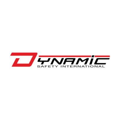 Dynamic Safety logo
