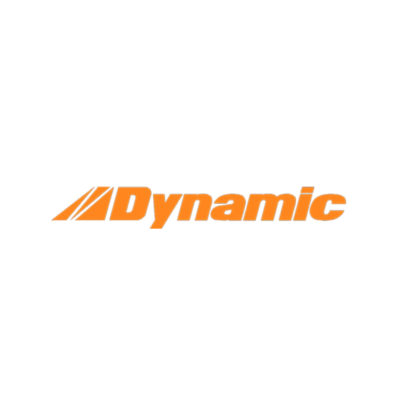 Dynamic Tools logo