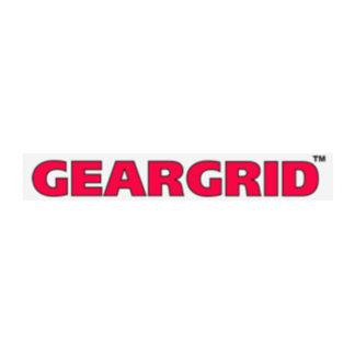 Geargrid logo