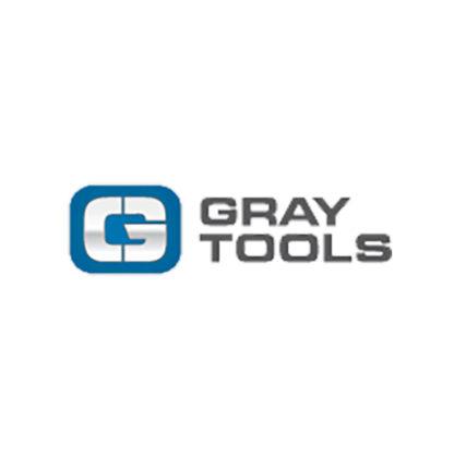 Gary Tools logo