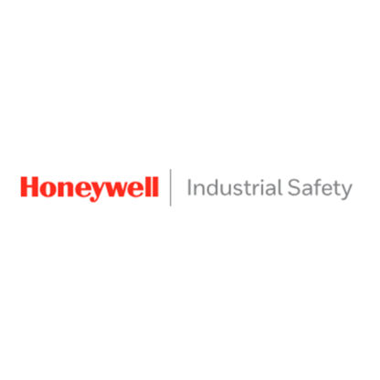 Honeywell Safety logo