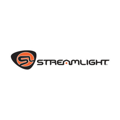 Streamlight logo