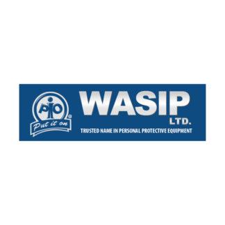 WASIP logo