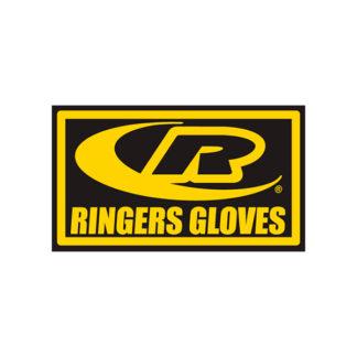 Ringers Gloves logo