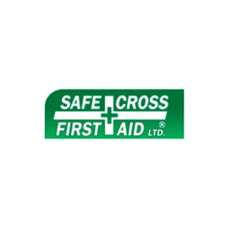 Safecross
