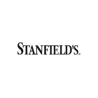 Stanfield's logo