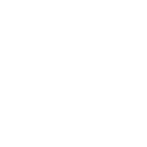 3M Scott Safety logo