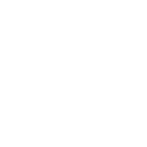 Industrial Scientific logo
