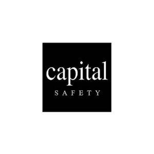Capital Safety logo