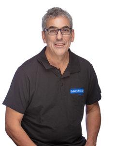 André Grandmaison
