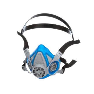 half-mask