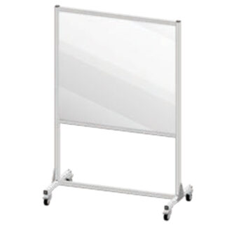 clear panel PRD604