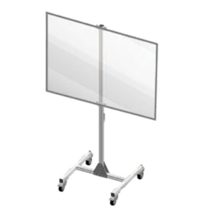 clear panel PRD302