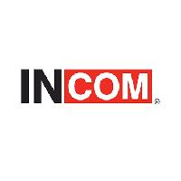 InCom