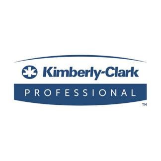 Kimberly-Clark Professional logo logo
