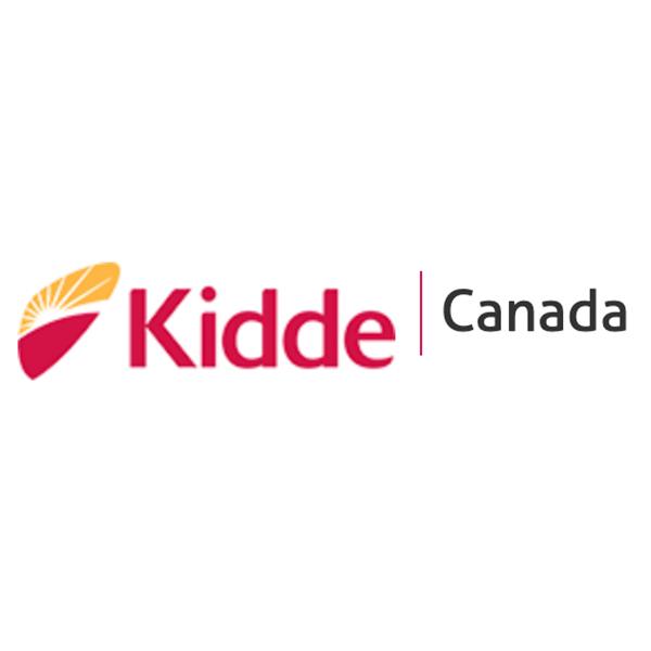 Kidde Canada