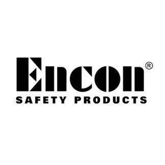 Encon Safety